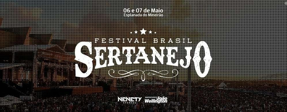 204831_festival-brasil-sertanejo-2017.jpg.1000x390_q60_box-28,0,1024,388_crop_detail