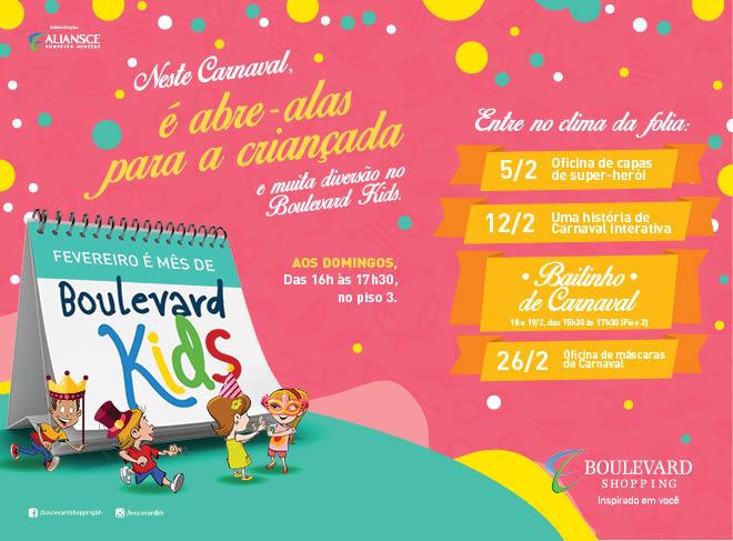 Banner_Novidades_Boulevard_Kids_Carnaval_2017_Boulevard_Shopping_475x350px