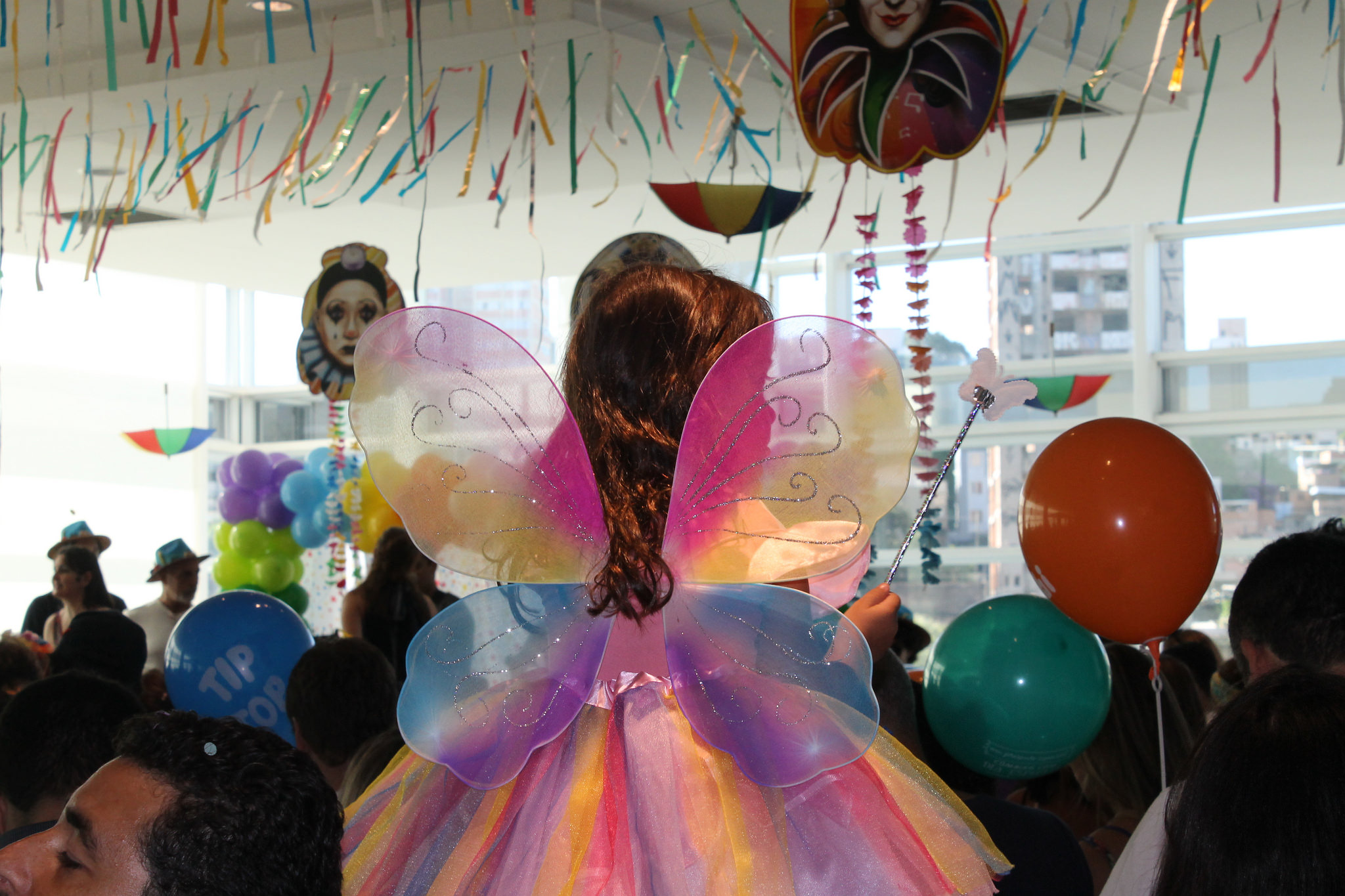 Carnaval_Boulevard_Shopping_-_Divulgação
