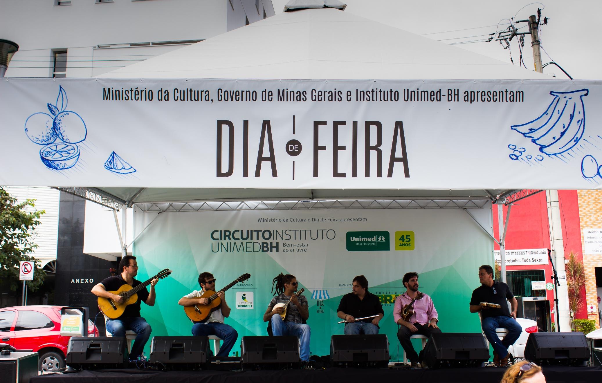 Dia_de_Feira_-_Foto_Ananás_Comunicação_(3)