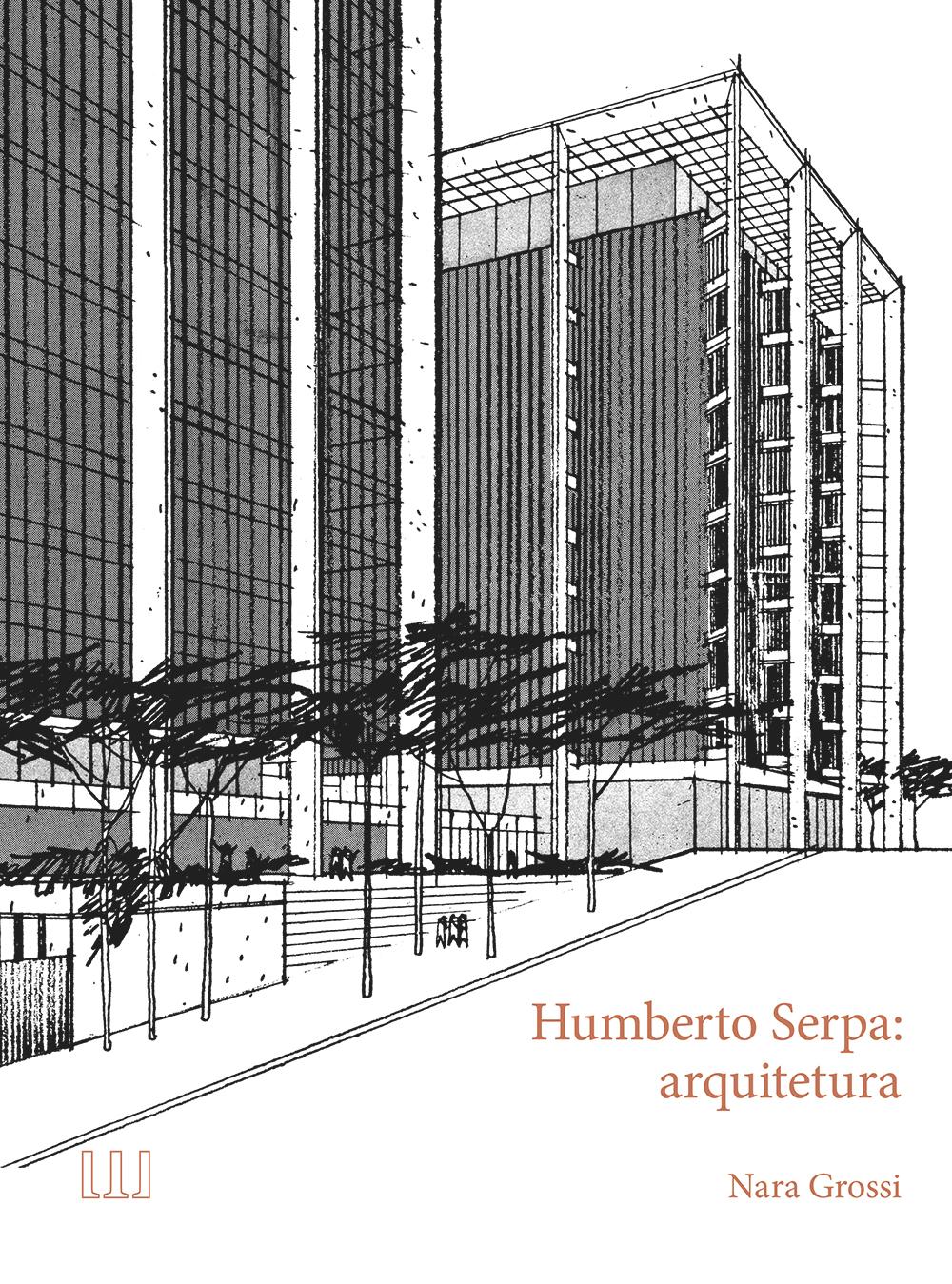 capa_livro03_Serpa_221x298mm_press