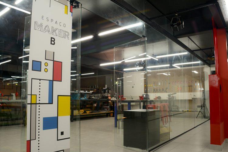Anima Lab