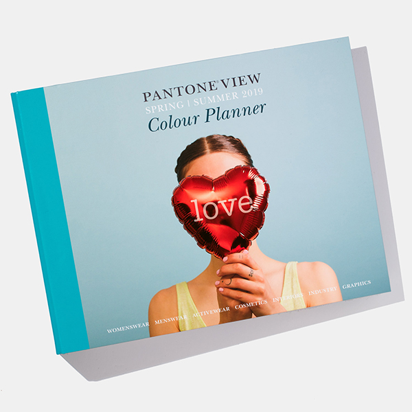 Palestra pantone cor do ano 2018 e ver o 2019 casacor for Agenda pantone 2018