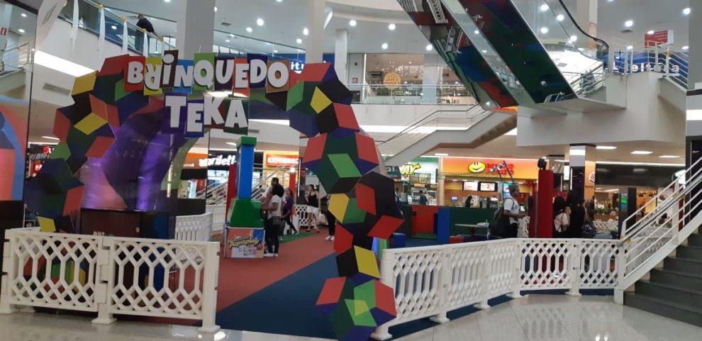 cb1061a575 Dia das Crianças ItaúPower Shopping 12 10