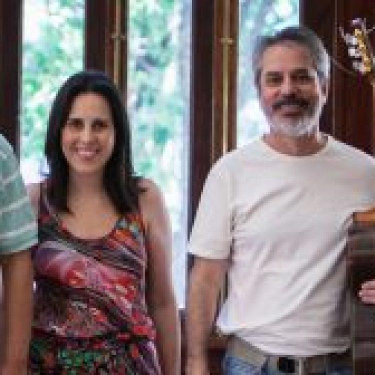 8d482612d8 Fernando Brant – Estações – Mariana Brant e Geraldo Vianna 09 10